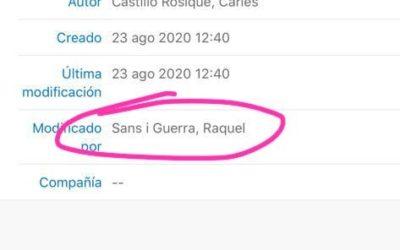 Carles Castillo va enviar la carta de comiat a una diputada d'ERC abans que al PSC perquè li corregís