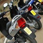 La maquinària agrícola i els ciclomotors podran passar la ITV a Torredembarra
