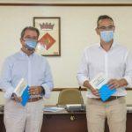El número 36 de la publicació 'Estudis de Constantí' es presenta telemàticament