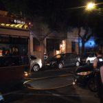 El foc en una nau abandonada del carrer Pros i Vila de Reus posa al descobert les queixes veïnals sobre el mal estat de la zona
