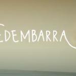 El nou vídeo promocional de Torredembarra 'Turisme en Família' és de premi