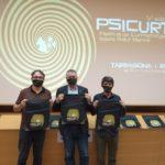 El Psicurt projectarà 46 curtmetratges sobre salut mental a Tarragona i Reus