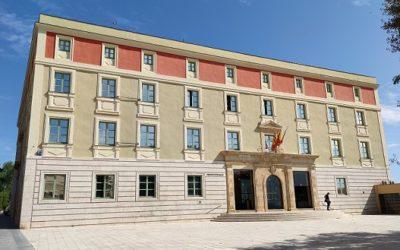 La Diputació de Tarragona es reforça per treure partit dels Next Generation