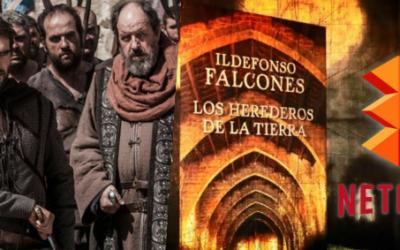 Càsting a Tarragona per tots aquells que vulguin sortir a 'Los herederos de la tierra'
