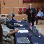 L'estudi dels ports antics de Tarraco arriba a Creixell