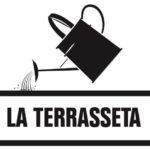 La Terrasseta ofereix per Santa Tecla l'edició més segura per gaudir de la cultura