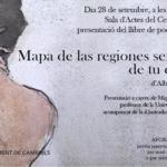 El Centre Cultural acull la presentació d'unpoemarieròticil·lustrat per Queralt Osorio