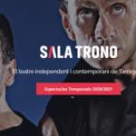 La Sala Trono presenta nova temporada al Teatre Metropol apostant més que mai per reactivar la cultura tarragonina