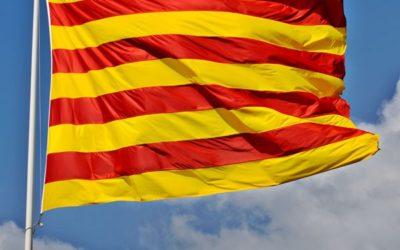 La Diada de la Covid modifica els actes institucionals dels ajuntaments del Camp de Tarragona