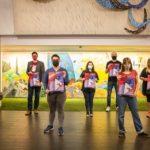 La Mostra de Teatre Jove arriba a la 27a edició amb 7 companyies teatrals