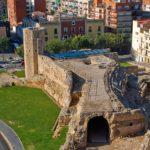 El PIB per càpita de Tarragona supera la mitjana catalana de municipis de més de 50.000 habitants