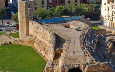 L'Ajuntament vol premiar la tasca del Grup de Ciutats Patrimoni de la Humanitat en la difusió de Tarraco