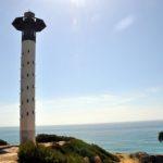 Torredembarra s'adhereix a les Jornades Europees de Patrimoniamb visites gratuïtes al Far