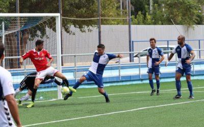 El primer partit oficial del Nàstic serà aquest cap de setmana a la Copa Federació contra el CD Ebro