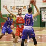 El retorn més dolç: Victòria del CBT al camp del Villarrobledo per 65-70