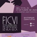 Arrenca la cinquena edició del Festival Internacional de Curtmetratges de Vila-seca