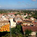 Castellvell, Altafulla i Almoster lideren el rànquing dels municipis amb més renda de Tarragona