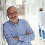 La Societat Americana d'Òptica distingeix l'investigador Lluís Marsal per les seves contribucions científiques