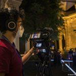 La Tarraco Viva resilient suspèn i adapta actes davant la pressió de la Covid