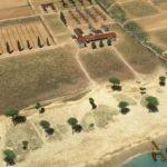 Cambrilsreviu el seu passat romà