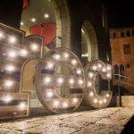 El Festival RECcelebra el seu 20 aniversari