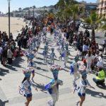 Torredembarra suspèn els actes multitudinaris del Carnaval i busca activitats alternatives