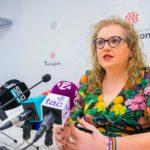 El PSC titlla 'd'incomplet' el modificatiu de crèdit de 12 MEUR que es votarà demà al ple de Tarragona