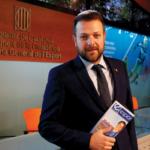 Valoració oficial del Govern: Els Jocs Mediterranis van ser un «èxit» tot i lamentar l'escassa assistència de públic