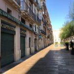 Els restauradors de Tarragona afirmen que el toc de queda és «un cop més» i se senten «enganyats» pel Govern