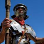 Tercer dia de Tarraco Viva amb el focus als Mercats i extensió a Cambrils