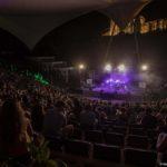 L'Ajuntament i les sales de concerts s'alien i presenten un nou cicle de concerts de tardor al Camp de Mart