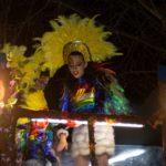 Suspès el Carnaval de La Pobla de Montornès
