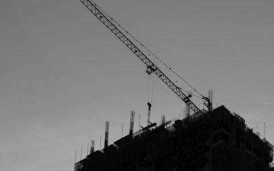 Els accidents mortals de treball augmenten un 266%a Tarragona des de gener fins a novembredel 2020