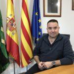 L'Ajuntament dels Pallaresos passa les tisores, deixa enrere un dèficit de 113.000 euros i arriba a un superàvit de 200.000 en mig any