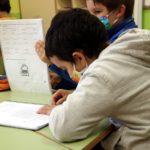 Catalunya té gairebé 3.000 grups escolars confinats
