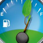 Neix Hidrogen Verd Catalunya Sud, l'eina pilotada per la URV per liderar la transició energètica contra l'emergència climàtica