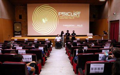 El Psicurt projecta curts centrats en els pensaments, sentiments i relacions en una edició «especial» per la pandèmia