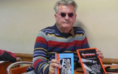 Tomàs Carot: 'Ferran Gerhard'