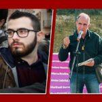 El 5è Premi de Periodisme Jove Joan Marc Salvat incorpora el nou Premi de Periodisme Xavier Joanpere Olivé
