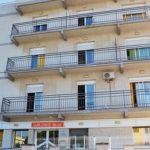 Detecten un nou resident positiu de Covid a la residència Mar i Sol de Creixell