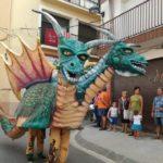 La Pobla de Montornès no renuncia a la Festa de la Pigota, però adaptada a la pandèmia