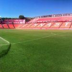 Els equips de Tarragona hauran de jugar sense públic durant 15 dies