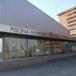 Les instal·lacions esportives municipals de Tarragona s'adapten a les restriccions