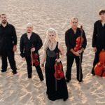El Quintet Montsant arriba aquest diumenge a la Primavera Musical de Vistabella