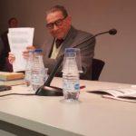 L'Ajuntament de Cambrils expressa el seu condol per la mort de Mn. Josep Raventós