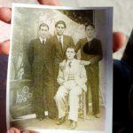 A la recerca de 20 soldats republicans a la fossa del cementiri de Salomó