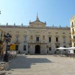Tarragona obté bona nota en el compliment dels Objectius de Desenvolupament Sostenible
