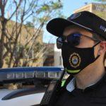 S'aproven les llistes d'admesos i exclosos i les dates de les proves d'agents i caporals de la Policia Local de Torredembarra