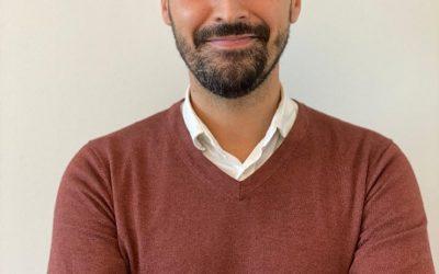Alberto Bondesio (PSC): 'Europa: transformar la crisi en un nou futur'
