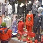Torredembarra obre les inscripcions per als comerços que vulguin participar a la Gimcana dels aparadors de Nadal
